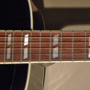 1712_KevinKoppK-185Guitar_Inlay2 2