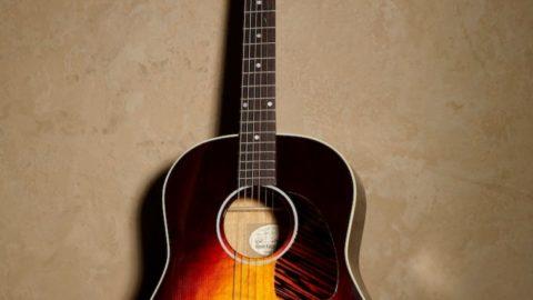 Kevin-Kopp-Guitars-K-42-768×1024