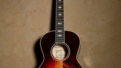 Kevin-Kopp-Guitars-N.L
