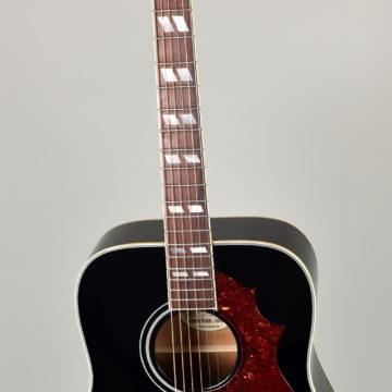 Blackbird6